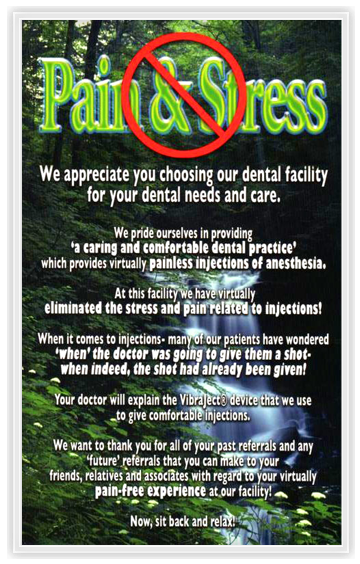 F A Q  Aboud Biological and Holistic Dentistry