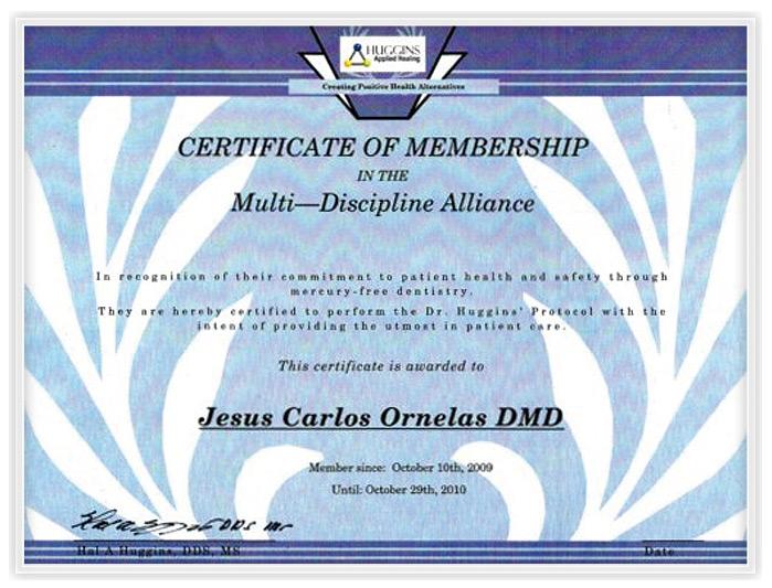 certificado-1